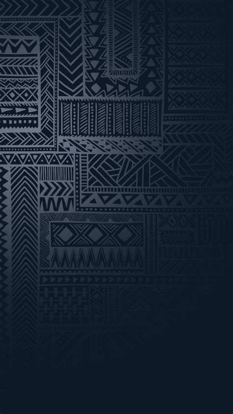 zedge iphone wallpaper group pictures