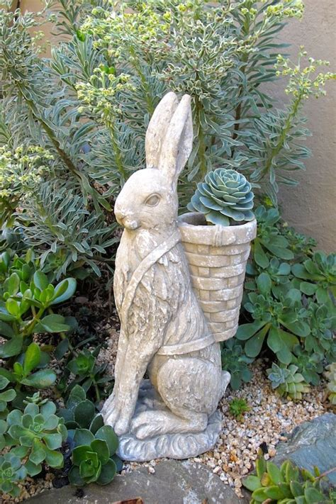 indoor garden for rabbits 199 best images about outdoor living on