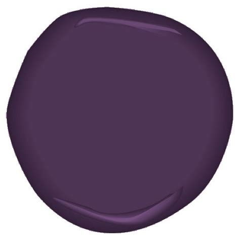 1000 ideas about benjamin purple on purple paint colors benjamin and