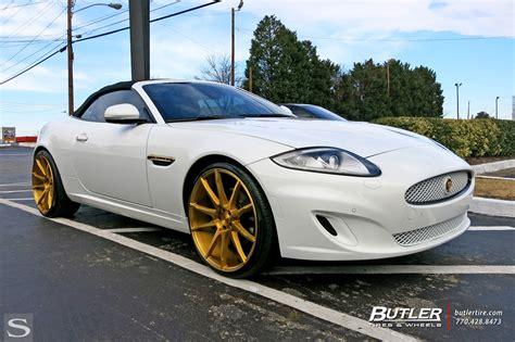 rims for jaguar xk savini wheels