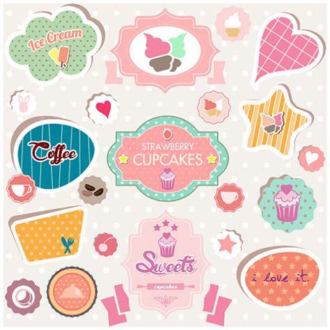 tag bakery bakery menu clipart