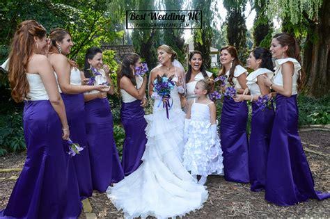 best wedding bridal best wedding nc
