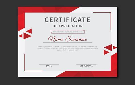 cara membuat jadwal kegiatan pramuka cara membuat sertifikat atau piagam penghargaan kegiatan