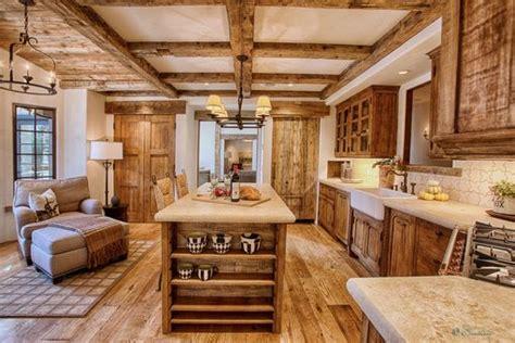 custom sugar pine kitchen cabinetry  bratt brothers