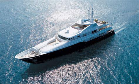 yacht odessa yacht odessa uainot