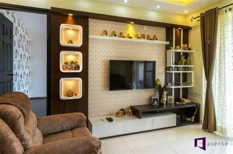 interior designers  bangalore home interior