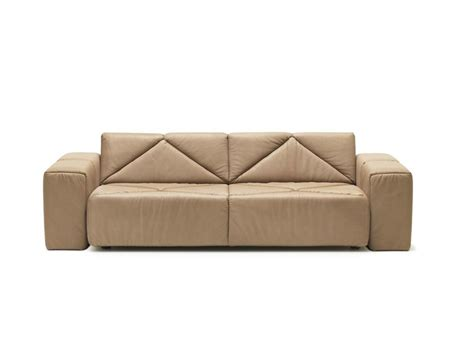 latest furniture trends latest furniture design trends for 2014 destination living