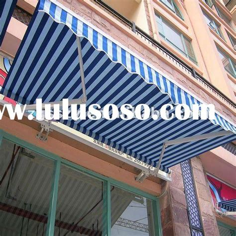 retractable awning manufacturers retractable awning manufacturers 28 images retractable