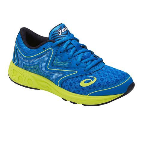 junior running shoes asics noosa gs junior running shoes aw17 40
