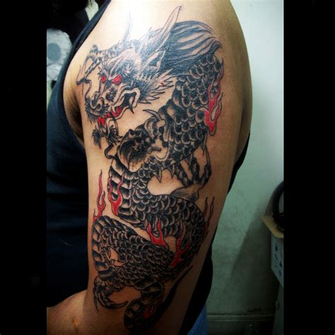 temporary tattoo cost in delhi best tattoo artists and studio of india with safe tattoo