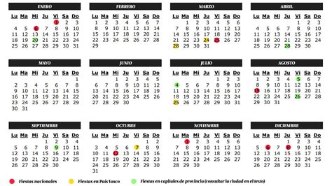 fecha 03 agosto vacaciones calendario de fiestas y laborables 2016 en