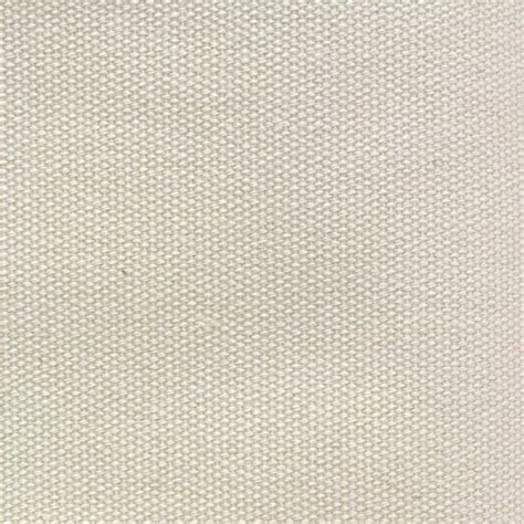 cotton upholstery amara cream cream plain cotton fabric