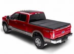 Tonneau Cover On Ford Escape Tonneau Cover Folding By Advantage For 6 75 Bed
