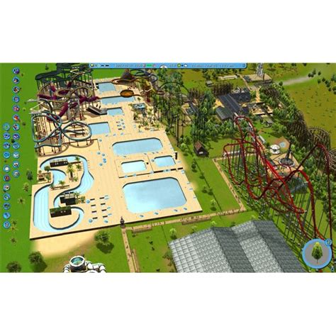 Songkok Bhs Gold The Best Quality rollercoaster tycoon 3 platinum cheap