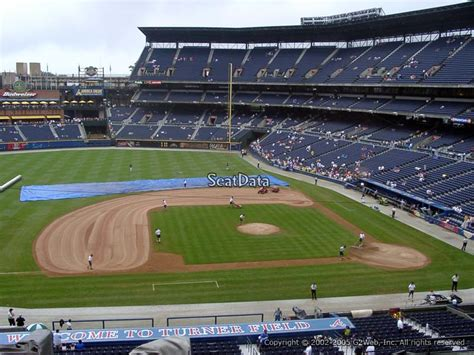 section 314 a turner field section 314 rateyourseats com