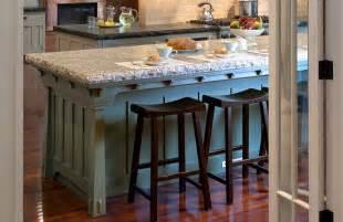 design island fit space custom kitchen islands kitchen islands island cabinets