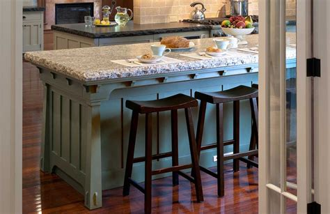 Handmade Kitchen Islands by Custom Kitchen Islands Kitchen Islands Island Cabinets