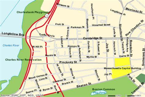 seattle map beacon hill neighborhoods beacon hill bulfinch boston realty inc