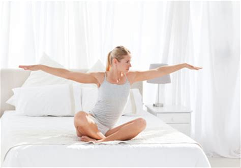 bed yoga bikram yoga postures images