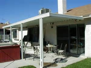 patio roof kits henderson roofing patio quot steel works quot kits do it