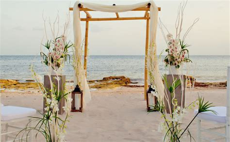 Wedding Planner Gulf Shores Al by Every Great Gulf Shores Wedding Starts Here The