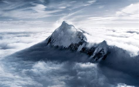 everest wallpapers hd wallpapers id