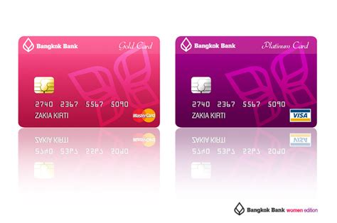 Pink Credit Card Digital by 301 Moved Permanently