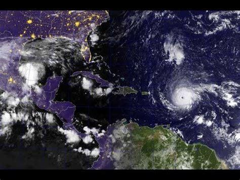 imagenes satelitales del huracan wilma en vivo imagen satelital de la trayectoria del poderoso
