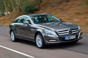 Mercedes Benze Mercedes Cls Photos 9 On Better Parts Ltd