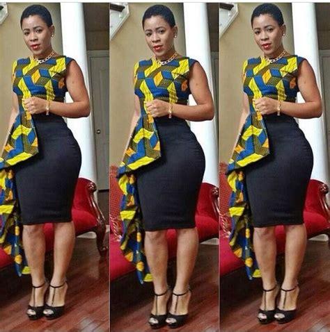 ankara styles for women latest ankara styles for ladies in nigeria