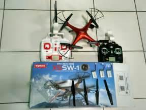 Drone Buat Pemula oot drone obat jenuh bubu s