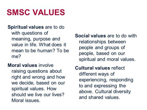 social biography meaning smscd the importance of spiritual moral social and