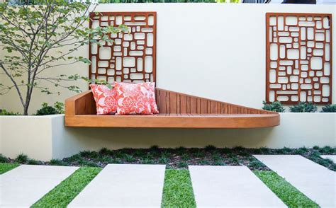 outside wall designs how to beautify your house outdoor wall d 233 cor ideas