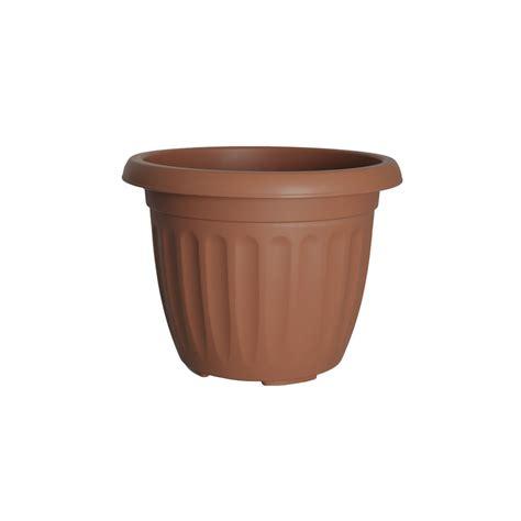wilko terracotta plant pot 15cm at wilko com wilko planter round athens terracotta colour 30cm at wilko com