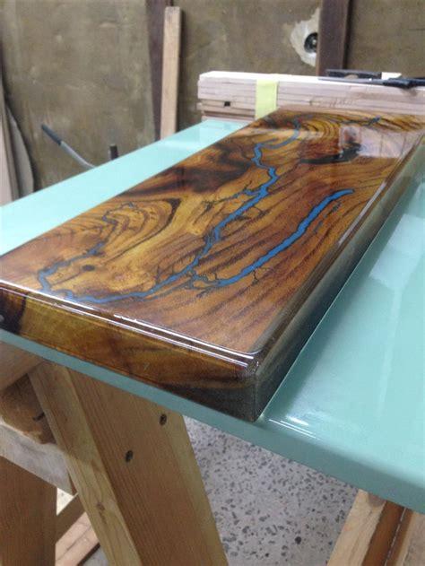 pin  cutting board