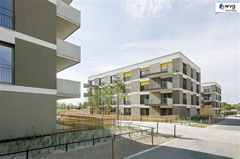 Eigentumswohnungen In 1220 Wien Kaufen Wvg Bautr 228 Ger