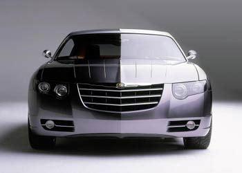 enterprize car rental manchester