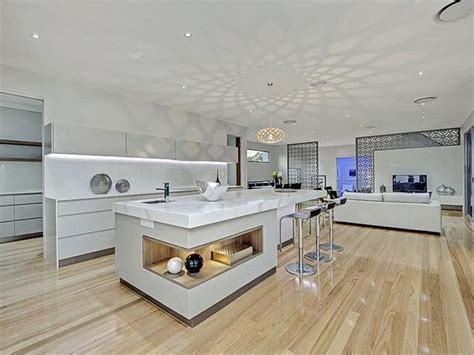 Butlers Pantry Size by Kitchen Living Has Size Butler Pantry In