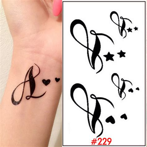 high quality tattoo design girls buy cheap tattoo design