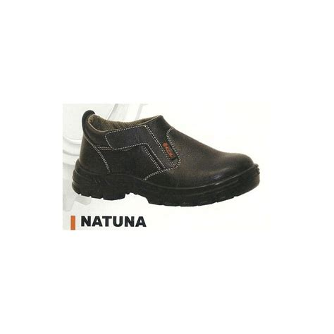 Sepatu Safety Kent kent natuna 78233 sepatu safety