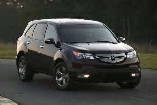 Cheap Acura Mdx Used Acura Mdx For Sale Buy Cheap Pre Owned Acura Cars