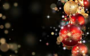 christmas wallpaper hd images photos pics pictures