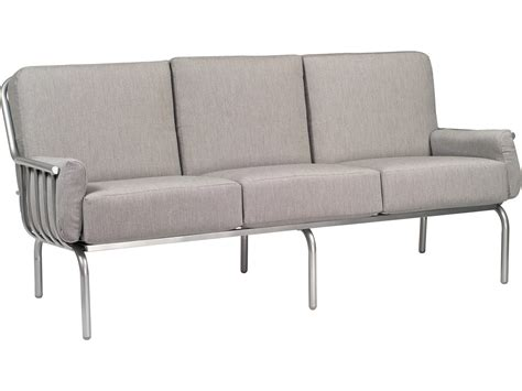 replacement cushions for sofas woodard uptown sofa replacement cushions 2h0020ch