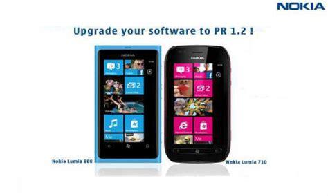 how to update nokia lumia 710 software using zune nokia lumia 710 lumia 800 nokia smartphones software