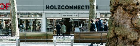 holzconnection stuttgart alles neu in dresden der holzconnection