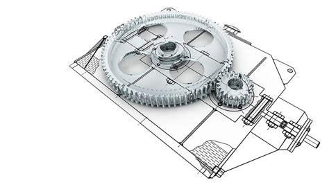 design engineer houston houston 3d printing design engineering imaginationeering