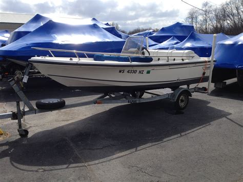 boston whaler boats for sale wisconsin boston whaler boats for sale in wisconsin boats