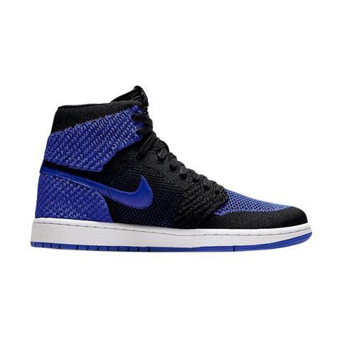 Sepatu Pria Olahraga Nike Air Flyknite Made In Murah 4 jual nike air 1 flyknit royal sneakers sepatu olahraga pria blue black 919704 006