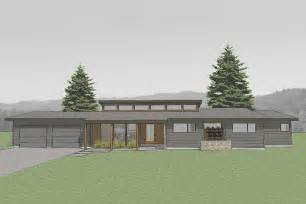 mid century ranch house mid century modern ranch house plans image ranch house