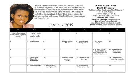Nyc Board Of Education Calendar Board Of Education Nyc Calendar Calendar Template 2016